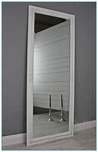 Wandspiegel Groß Weiß : wandspiegel nach mass ~ Whattoseeinmadrid.com Haus und Dekorationen