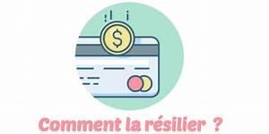 La Banque Postale Financement Contact : banque casino resiliation carte ~ Maxctalentgroup.com Avis de Voitures