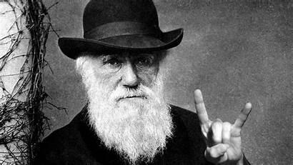 Darwin Charles Wallpapers Awesome Wallpapertag