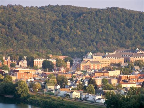 11 Top Value Counseling Master's Degrees In Pennsylvania
