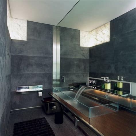 28 Best Contemporary Bathroom Design