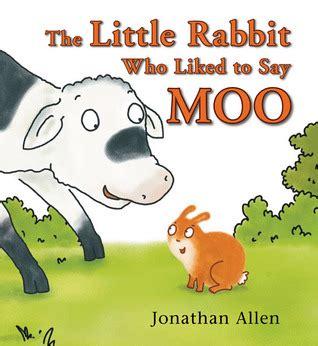 bunny story time toddler verona story time