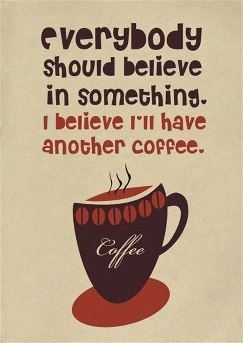 Logged in users can submit quotes. Friday Coffee Quotes. QuotesGram