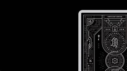 Bitcoin Puzzle Playing Cards Marking Secret System