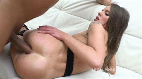 Teeny Slut With Perfect Body Lita Phoenix Anal Sex