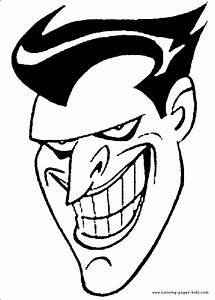 What Are U About Batman Cartoon Coloring Pages Cartoon Coloring Pages