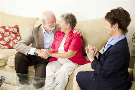 aide sociale personnes ag 233 es maison de retraite ventana