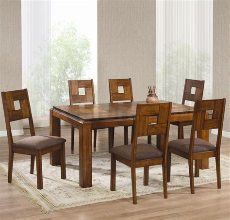 kitchen dinette sets with bench dining sets up to 2 seats ikea room tables photo best