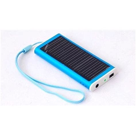 cell phone portable charger portable solar charger for cell phone china solar cell