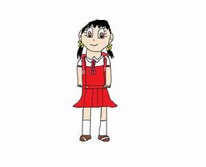 Vocaloid Kaai Yuki by TianaKoopa1 on deviantART