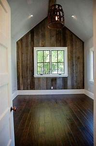 best 25 barnwood ideas ideas on pinterest old wood With barnwood door ideas