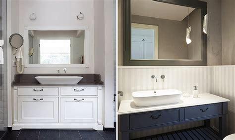 designer bathroom vanity designer bathroom vanities modern country bathroom