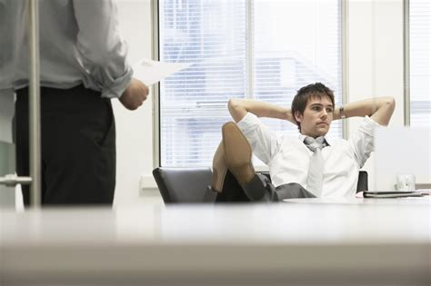 ignore bad employee behavior hr daily advisor