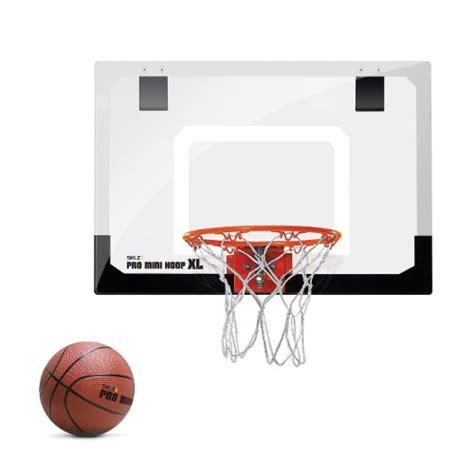panneau de basket les bons plans de micromonde