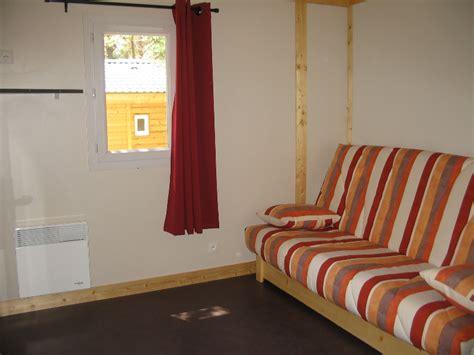 chalet 6 chambres location chalet 6 personnes grand confort hautes alpes