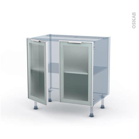 meuble bas cuisine 30 cm largeur amazing meuble bas de cuisine blanc meuble bas