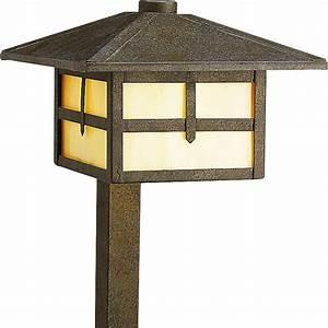 progress lighting low voltage 18 watt weathered bronze With progress outdoor lighting lowest price