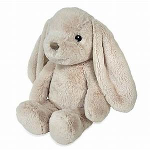 Baby Light Up Cloud Rattle Cloud B Bubbly Bunny Bunny Soother Baby Guide