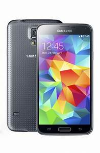 5 X Samsung Galaxy S5 16gb Android