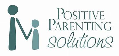Parenting Positive Solutions Session Webinar Listen Amy