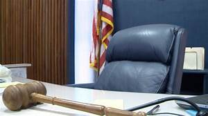 Madison County Judges Weigh Out Options As Covid