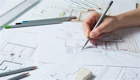 Aprire Uno Studio Di Arredatore by Come Aprire Uno Studio Di Arredamento D Interni