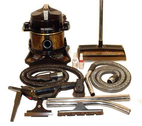 rainbow vaccums 5 yr warranty rainbow se vacuum cleaner with new parts ebay