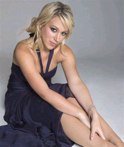 haylie duff pictures  picture gallery hot pics