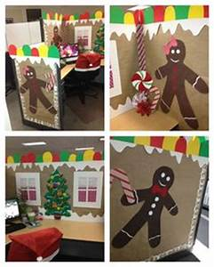 1000 images about Cubicle decorations on Pinterest
