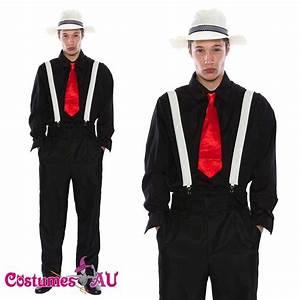 Image result for 1920s mens fashion gangster | Fort ...