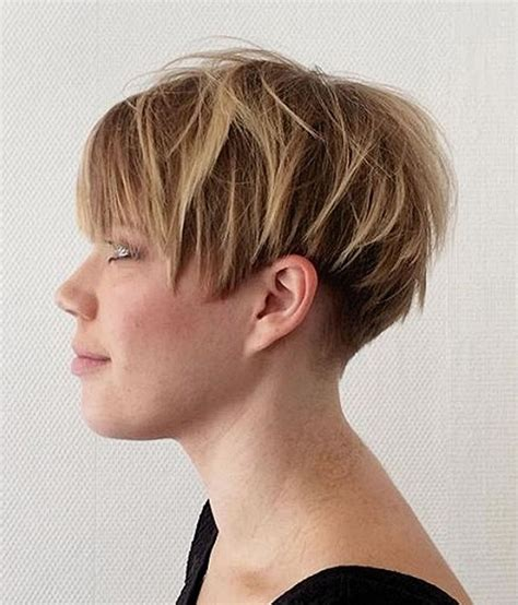 choppy pixie hairstyles for hair hairstyles