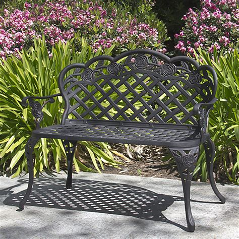 most cheap outdoor benches inspiration home furniture