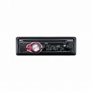 Jvc Kd R401 Car Stereo Head Unit For Sale In Arklow