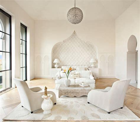 sofa marokko moroccan bedrooms ideas photos decor and inspirations