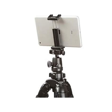 Joby Grip Tight Mount Small Tablet joby griptight mount small tablet
