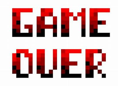 Gamer Pngimg Camisetas Nintendo Words Pedidos Meus