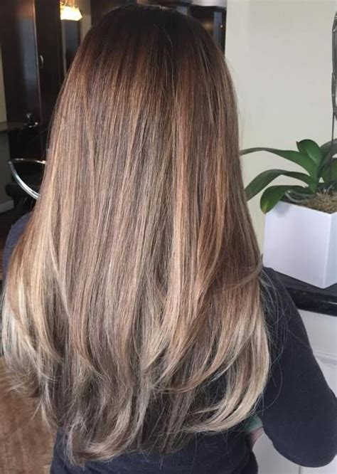 Mousy Ash Brown by 15 Best Ideas About Mousy Brown Hair On Mousy