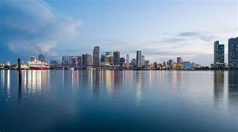 american airlines arena phone number american airlines arena miami fl on tripadvisor