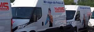 Transporter Mieten Günstig : autovermietung harms in uelzen g nstige mietpreise f r ~ Watch28wear.com Haus und Dekorationen