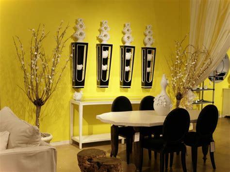 Dining Room Paint Ideas - best paint color scheme for minimalist home interior 4 home ideas