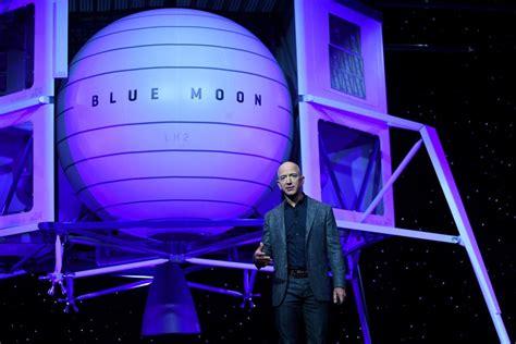 Highlights from blue origin's spaceflight. Elon Musk vs Jeff Bezos vs Richard Branson: Who Is Winning the Space Tourism Race?   NDTV ...
