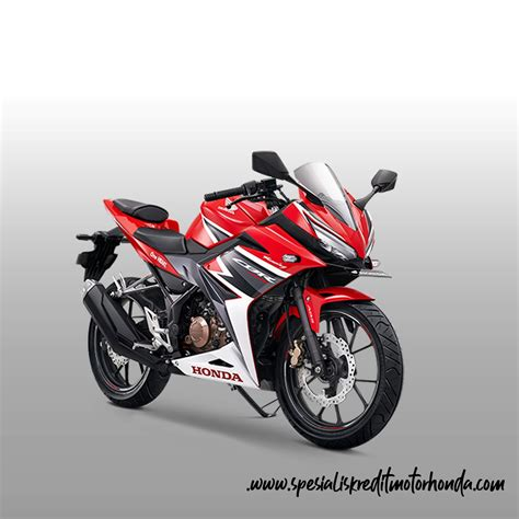 Honda Vario 150 Backgrounds by All Varian New Cbr150r 2019 Spesialis Kredit Motor Honda