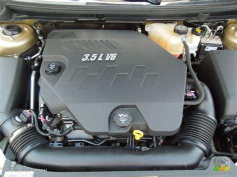 download car manuals pdf free 2010 saab 42072 electronic throttle control motor repair manual 2008 saturn aura engine control 2007 saturn aura engine diagram