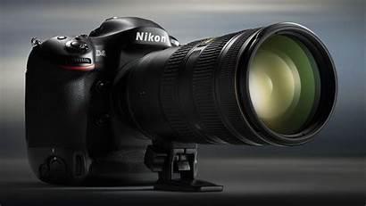 Digital Camera Nikon Lens Wallpapers Latest Amazing