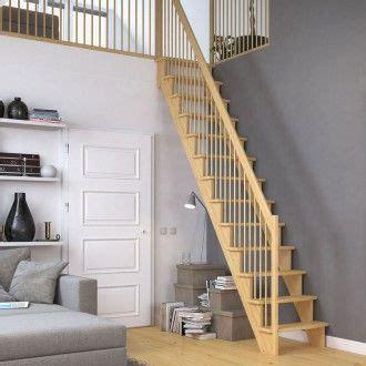 Treppen Für Kleine Räume by Pin Klaus R Auf Treppe Raumspartreppen Treppe Und