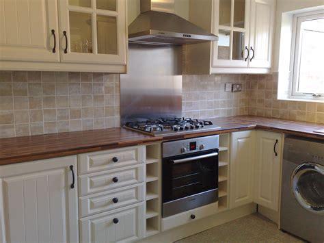 kitchen tiles design ideas kitchen tiles designs home decor gallery with kitchen