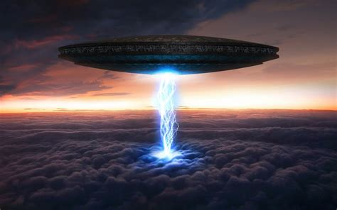 ufo wallpaper hd pixelstalknet