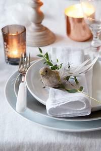 Tipps Für Tischdeko : tischdeko f r weihnachten advent 9 einfache tipps ~ Frokenaadalensverden.com Haus und Dekorationen