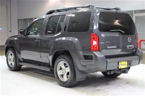 purchase  suv  cd rear wheel drive tires front