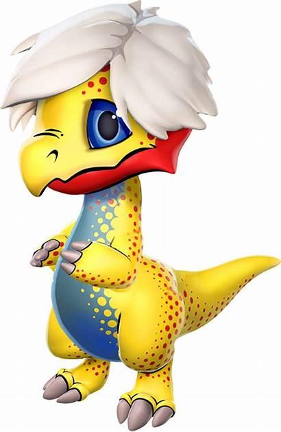 Dragon Pop Mania Legends Wiki Egg